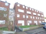 Thumbnail for sale in Roxwell Road, Barking