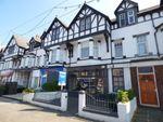 Thumbnail for sale in Mostyn Avenue, Llandudno, Conwy, North Wales