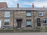 Thumbnail to rent in Church Street, Orrell, Wigan