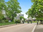 Thumbnail for sale in Prince Of Wales Drive, London