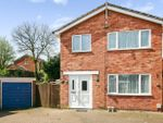 Thumbnail for sale in Coltbeck Avenue, Leicester, Leicestershire