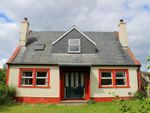 Thumbnail for sale in Craighaugh, Eskdalemuir, Langholm, Dumfriesshire