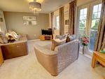 Thumbnail to rent in Acklington Court, Ashington