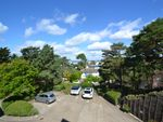Thumbnail to rent in Seacombe Road, Sandbanks