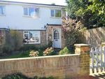 Thumbnail to rent in Wingate Way, St Albans