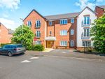 Thumbnail for sale in Tame Crossing, Wednesbury