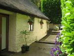 Thumbnail to rent in North Whilborough, Nr. Newton Abbot