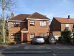 Thumbnail for sale in Hertswood Court, Hillside Gardens, Barnet