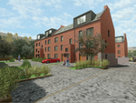 Thumbnail to rent in Shandon Garden, Weston Gait, Edinburgh