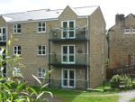 Thumbnail to rent in Longfellow Court, Mytholmroyd, Hebden Bridge
