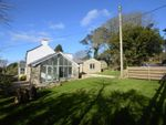 Thumbnail for sale in Tresowes Hill, Ashton, Helston, Cornwall
