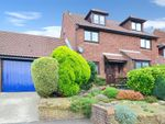 Thumbnail for sale in Fairfield Rise, Petworth, West Sussex