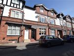 Thumbnail 4 bedroom detached house to rent in Hawthorn View, Chapel Allerton, Leeds, West Yorkshire