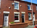 Thumbnail to rent in Rixson Street, Oldham