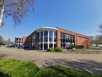 Thumbnail to rent in Unit Octimum, Kingswey Business Park, Woking