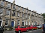 Thumbnail to rent in Cumberland Street, New Town, Edinburgh