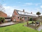 Thumbnail for sale in Clifton Close, Addlestone, Surrey