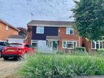 Thumbnail for sale in Broadwater Road, Twyford, Reading