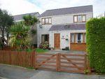 Thumbnail for sale in Nant Y Glyn, Llanrug, Caernarfon, Gwynedd