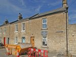 Thumbnail for sale in Gladstone Place, Combe Down, Bath
