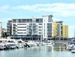 Thumbnail for sale in Rapala Court, 2 Midway Quay, Eastbourne, East Sussex