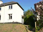 Thumbnail to rent in Church Lane, Kings Langley