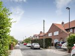 Thumbnail to rent in Belle Vue Avenue, Gosforth, Newcastle Upon Tyne