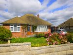 Thumbnail for sale in Gibb Close, Bexhill-On-Sea, East Sussex