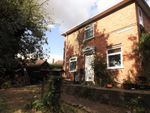 Thumbnail to rent in Mansfield Road, Blidworth, Mansfield