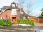 Thumbnail for sale in Ethorpe Crescent, Gerrards Cross, Buckinghamshire