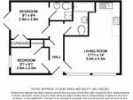 Thumbnail to rent in Kneesworth Street, Royston