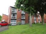 Thumbnail to rent in Ashleigh Gardens, Ashleigh Road, Leicester