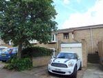 Thumbnail for sale in Sorrel Bank, Linton Glade, Croydon