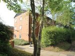 Thumbnail for sale in Eunal Court, Well Close, Redditch