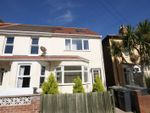 Thumbnail to rent in Gosport Road, Lee-On-The-Solent