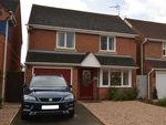 Thumbnail for sale in 49 The Ivies, Farndon Road, Newark