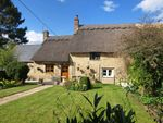 Thumbnail for sale in New Row, Bucknell, Bicester