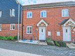 Thumbnail for sale in Hillside View, Chinnor