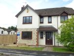 Thumbnail to rent in Kittersley Drive, Liverton, Newton Abbot
