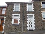 Thumbnail for sale in Henwain Street, Blaina, Abertillery