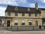 Thumbnail for sale in 112 High Street, Cricklade