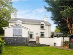 Thumbnail to rent in Gilfach Road, Bryn Pydew