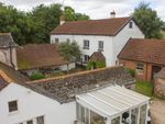 Thumbnail for sale in Mill Lane, Exton, Exeter