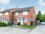 Thumbnail for sale in Tongham, Surrey, United Kingdom