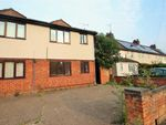 Thumbnail for sale in Collingwood Road, Lexden, Colchester