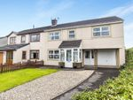 Thumbnail for sale in Meadow Close, Gosforth, Seascale