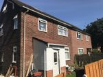 Thumbnail for sale in Neswick Walk, Wythenshawe, Manchester