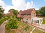 Thumbnail for sale in Bow Hill, Yalding, Maidstone