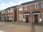Thumbnail to rent in Castle View, Duffield, Belper