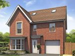 """Thumbnail to rent in """"Somerfield"""" at Yarnfield, Stone"""